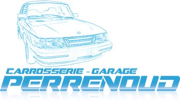 Shop Garage Perrenoud