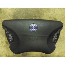 Airbag Volant SAAB 9-3 (98-03)